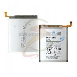 Аккумулятор EB-BA505ABU для Samsung A205/A305/A505 Galaxy A20/A30/A50 (2019), Li-ion, 3,8 В, 2300 мАч