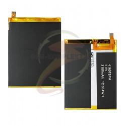 Аккумулятор для Blackview S8, Li-ion, 3180 мАч
