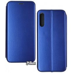 Чехол для Samsung A505F Galaxy A50, Fashion, книжка