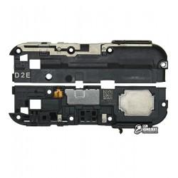 Звонок для Xiaomi Redmi 6 Pro, Mi A2 Lite, в рамке, с антенной