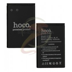 Аккумулятор Hoco BL-5C для Nokia 1100