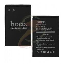 Аккумулятор Hoco BL-4C для Nokia 3500c