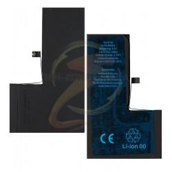 Аккумулятор для Apple iPhone XS, Li-ion, 3,81 В, 2658 мАч