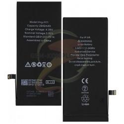 Аккумулятор для Apple iPhone XR, Li-ion, 3,82 В, 2942 мАч