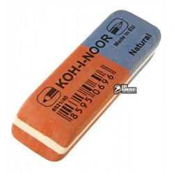 Ластик (резинка) для чистки контактов 6521/40