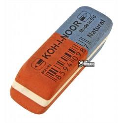 Ластик (резинка) для чистки контактов 6521/80