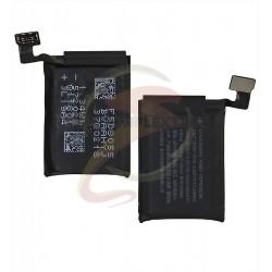 Аккумулятор для умных часов Apple Watch 3 42mm, A1859, A1861, A1891 Li-Polymer