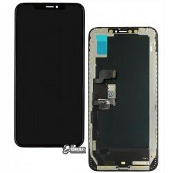 Дисплей iPhone XS Maх