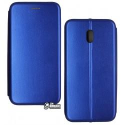 Чехол для Xiaomi Redmi 8A, Fashion, книжка