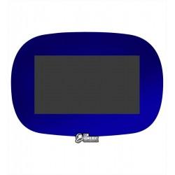 Стекло для детских смарт-часов Smart Watch Q50 (GW300)