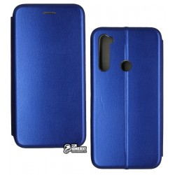 Чехол для Xiaomi Redmi Note 8, Fashion, книжка
