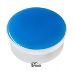 Попсокет Phosphorus, голубой
