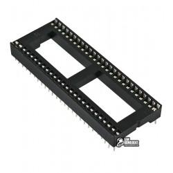 Панель DIP, 52pin, ICSS-HD-600-52, мелкий шаг