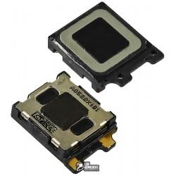 Динамик для Samsung G960F Galaxy S9