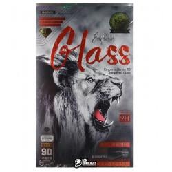 Защитное стекло для iPhone XS Max/11 Pro Max, Remax Emperor GL-32, 3D, черное