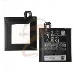 Аккумулятор B2PZM100 для HTC U Play , Li-ion, 3,85 В, 2435 мАч