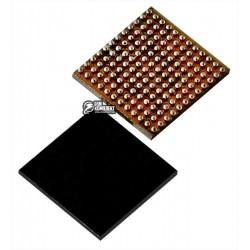 Микросхема управления питанием PMI8940-000 Xiaomi Mi A1, Redmi 4X, Redmi S2