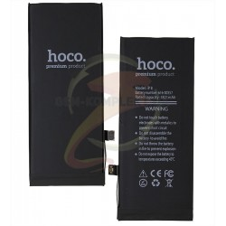 Аккумулятор Hoco для Apple iPhone 8, Li-ion, 3,7 В, 1820 мАч