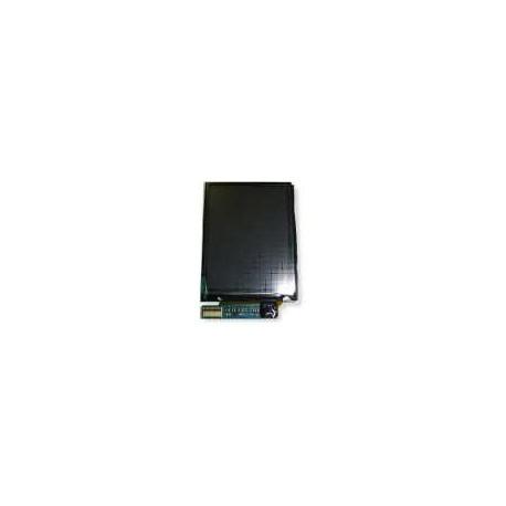 Дисплей для MP3-плеера Apple iPod Nano 4G