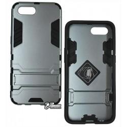 Чехол для Realme C2, Armor Case