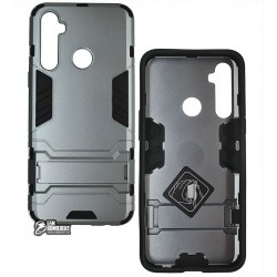 Чехол для Realme C3, Armor Case
