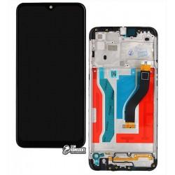 Дисплей для Samsung A107F/DS Galaxy A10s