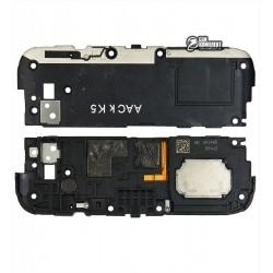 Звонок Xiaomi Redmi S2, в рамке