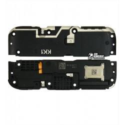 Звонок Xiaomi Redmi Go, в рамке