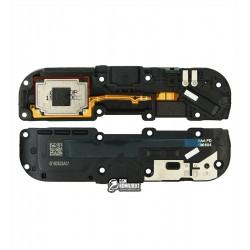 Звонок Xiaomi Redmi 7, в рамке