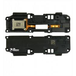 Звонок Xiaomi Redmi 7A, в рамке