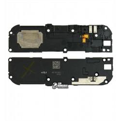 Звонок Xiaomi Redmi Note 7, в рамке