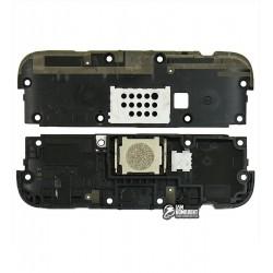 Звонок Xiaomi Redmi 6, Redmi 6A, в рамке