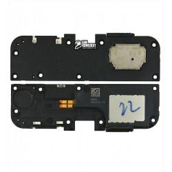 """Звонок Xiaomi Mi 8 Lite 6.26"""", в рамке"""