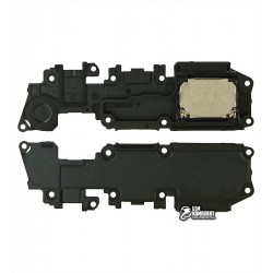 Звонок для Samsung A207F/DS Galaxy A20s, в рамке