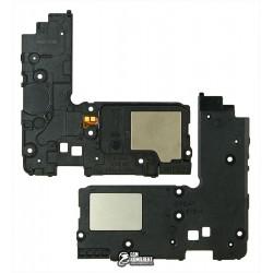 Звонок для Samsung N950FGalaxy Note 8, N950FDGalaxy Note 8 Duos, в рамке