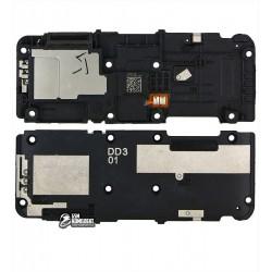 Звонок Xiaomi Mi 9T, Mi 9T Pro, в рамке