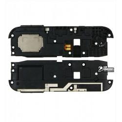 Звонок Xiaomi Redmi 5 Plus, в рамке