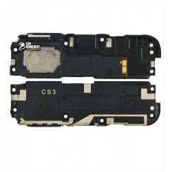 Звонок Xiaomi Redmi 5, в рамке