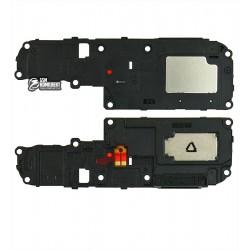 Звонок для Huawei Honor 9 Lite, в рамке