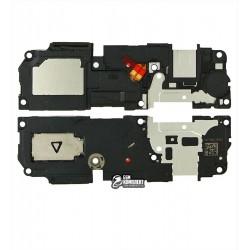 Звонок для Huawei P20 Lite, в рамке