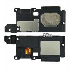 Звонок Xiaomi Mi 5X, Mi A1, в рамке