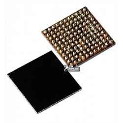 Микросхема управления звуком 338S00248 Apple iPhone 8, iPhone 8 Plus, iPhone X