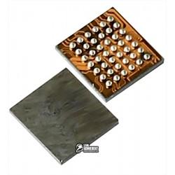 Микросхема управления звуком 338S00220 (U3301/U3402/U3502) (small) Apple iPhone 7, iPhone 7 Plus