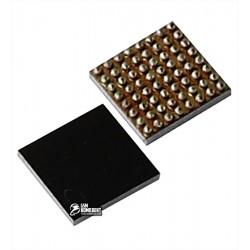 Микросхема управления питанием PMB6826 6826 Apple iPhone 7, iPhone 7 Plus