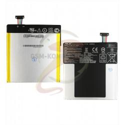 Аккумулятор Asus C11P1402 / FonePad 7 / FE375 (AAAA)