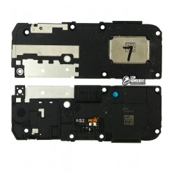 Звонок Xiaomi Mi 9 SE, в рамке
