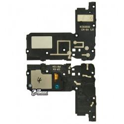 Звонок для Samsung N960 Galaxy Note 9, в рамке