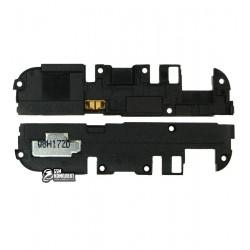 Звонок для Asus ZenFone Max Pro M1 (ZB602KL ), в рамке