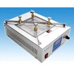 Преднагреватель плат AOYUE 853A+ кварцевый инфракрасный 220V