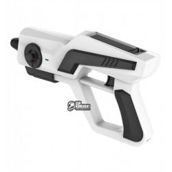 Джойстик Shinecon AR GUN SC-AG13 \ white